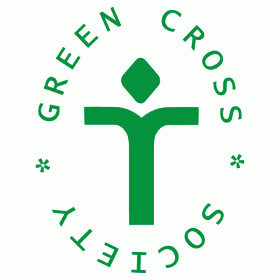 NGO Green Cross Society