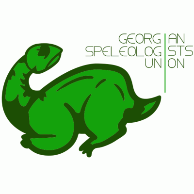 Georgian Speleologists Union