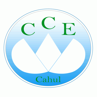 Ecological Counseling Center Cahul