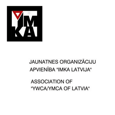 Youth Organizations Association IMKA Latvija
