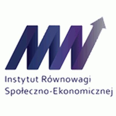 Fundacja Instytut Rownowagi Spoleczno Ekonomicznej